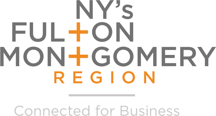 NY's Fulton Montgomery Region: Connected for Business